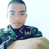 anton, 21, г.Джакарта