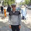 Игорь, 34, г.Кишинёв