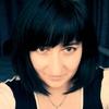 Татьяна, 33, г.Зимовники