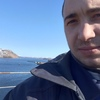 Anton, 27, Polyarny