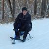 Sergey, 36, Kamensk-Uralsky