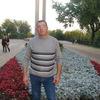 Иван, 56, г.Воронеж