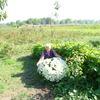 марина, 54, г.Тихорецк
