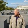 Marks Dranovs, 59, г.Рига