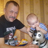 сергей, 58, г.Краснокамск