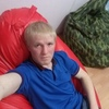 Даниил, 25, г.Красноярск