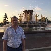 игорь, 37 лет, Телец, Москва