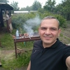 Саид, 42, г.Норильск