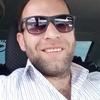 Aleksandr, 30, г.Красноярск