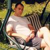 Александр М, 36, г.Орехово-Зуево