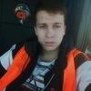 Коля Колин, 25, г.Тараз (Джамбул)