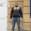 Дмитрий, 38, г.Озерск
