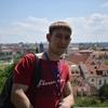 Андрей, 23, г.Новополоцк