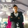 Farik, 22, г.Ташкент
