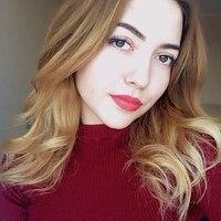 Анастасия, 24 года, Рак, Киев