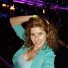 Лариса, 34, г.Пермь
