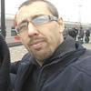 Anatoliy, 38, Nar