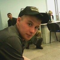 Петр, 26 лет, Близнецы, Хабаровск