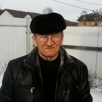 Петр, 59 лет, Дева, Екатеринбург