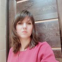 Юлия, 42 года, Рак, Калининград