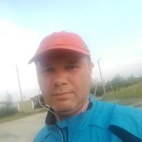 Константин, 48 лет, Скорпион, Екатеринбург