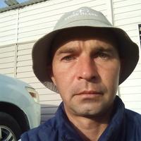 ПАВЕЛ, 36 лет, Близнецы, Липецк
