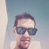 houssamorc, 31, Adrar