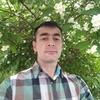 Асил, 40, г.Домодедово
