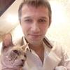 edward kudrin, 34, г.Киев
