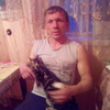 Валерий, 38, г.Славутич