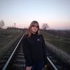 Marishka, 18, Romny