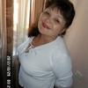 Lera, 65, Meleuz