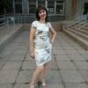 Ирина, 43, г.Мариуполь