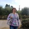 Ekaterina, 37, г.Киев