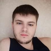 Дмитрий 22 Подольск