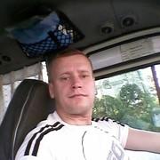 Юрий 40 Мурманск