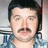 зёма, 58, г.Красноуральск