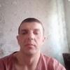Vadim, 37, Iksha