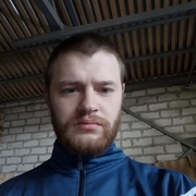 Виталий 27 Коряжма