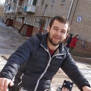 Дмитрий 30 Александров