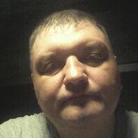 РОМАН, 44 года, Дева, Санкт-Петербург