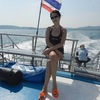 Мира, 29, г.Эрдэнэт
