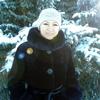 Татьяна, 43, г.Иловайск