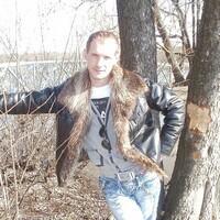 сергей, 46 лет, Телец, Москва
