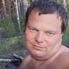 Антон, 32, г.Тюмень
