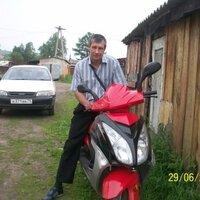 Геннадий, 51 год, Телец, Хабаровск