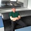 Денис, 43, г.Березники