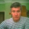 Михаилус, 55, г.Велиж