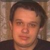 Алексей, 24, г.Короча