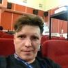 Serzik, 38, г.Костанай
